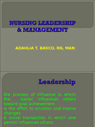 research paper on nursing home abuse  elder abuse in nursing homes ideals illinois