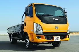 new car launches march 2014Tata to have 35 new CV launches by March2014 including new