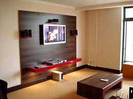 Wall Design Ideas inspiring wall design ideas wall decorating ideas android apps on