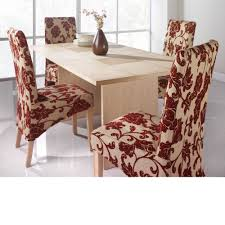 Dining Room Chair Cushion Dining Room Chair Cushion Covers A Gallery Dining