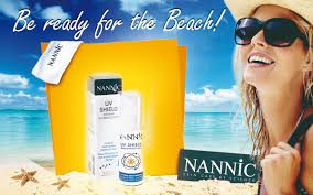 Image result for nannic uv shield