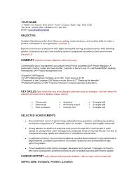 resume summary examples for warehouse worker profesional resume resume summary examples for warehouse worker warehouse worker resume sample example distribution resume objective examples resume