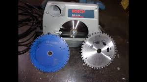<b>Bosch Expert</b> for Steel Отрезной диск по стали. - YouTube