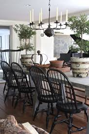 room french style furniture bensof modern:  images about colonial dining rooms on pinterest table and chairs fireplaces and farmhouse dining rooms