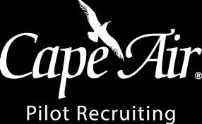 Retired <b>Airline</b> Pilots   United States   Cape <b>Air</b> Pilot Careers