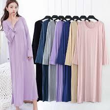<b>Korean Simple</b> Pajama Knitted Cotton Wholesale Pyjamas Women ...