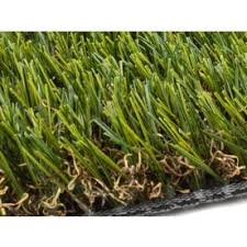 <b>Artificial Grass</b> at Lowes.com