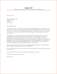 pharmacy technician cover letter budget template letter pharmacy technician cover letter examples success