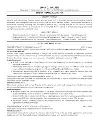 printable objective and career finance manager resume vntask printable objective and career finance manager resume vntask director actuary cover letter sample financial reporting manager