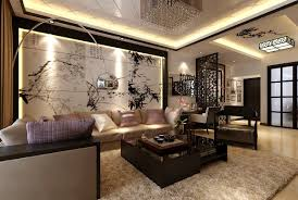 living roomchinese living room furniture asian style living room furniture chinese living room ideas asian style furniture