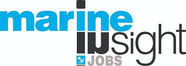 job seeker sign up and login marine insight marine insight