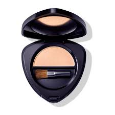 <b>Тени для век</b> | <b>Eyeshadow</b>
