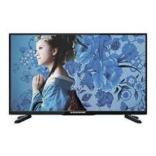 <b>Erisson 50FLEA99T2SM</b> купить телевизор <b>Erisson</b> ...