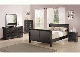 bedroom compact black bedroom sets travertine decor lamps nickel furniture barn usa beach style cotton fancy black bedroom sets