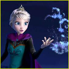Elsa...en image! Images?q=tbn:ANd9GcQSGhQ6vTGjdBjfEtNl77tQ3p3ybTWTyPoRQwZuyWYcGi97Kvpcaw