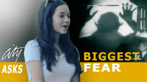 college students biggest fear video compilation funny interviews college students biggest fear video compilation funny interviews 2015