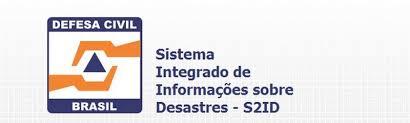 Resultado de imagem para Formulário de Informações do Desastre