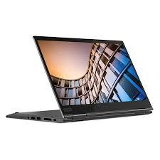 <b>Lenovo</b> yoga intel core: каталог с фото и ценами 01.06.20 ...