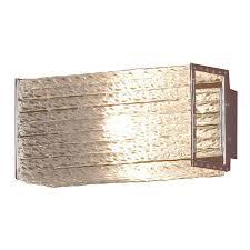 Настенный светильник <b>Lussole Lariano</b> LSA-5401-01 — купить в ...
