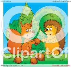 sharing is caring clipart clipartfox clipart illustration of a