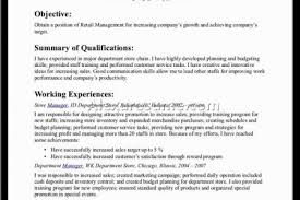 end retail resume s resume resume for clothing s associate for retail
