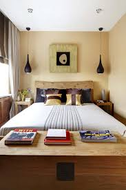 bedroom decorating ideas for small bedrooms artistic bedroom lighting ideas