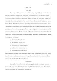 apa style resume cover letter medical school essay apa format cover letter apa style resume cover letter medical school essay apa formatapa cover letter sample