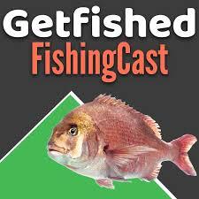 Australian Fishing Reviews & Fishing Reports - Getfished