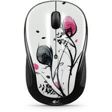 Компьютерная <b>мышь Logitech</b> Wireless Mouse <b>M325</b>   Отзывы ...