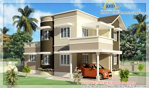 Sq Ft Design Home   Avcconsulting usSimple Duplex House Design additionally Lucas Lagoons Insane Grotto Pools further Low Country House Plan besides