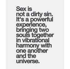 Sex love quote | Certified Freak | Pinterest | Universe, Love ... via Relatably.com