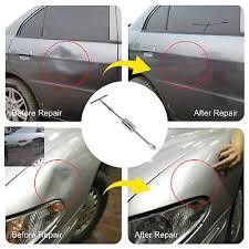 <b>Paintless</b> Dent Removal Puller Lifter <b>PDR Tools</b> Hail Repair T Bar ...