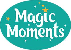 Снежные шары <b>Magic</b> Moments оптом - купить в интернет ...