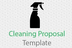 Free Business Proposal Templates via Relatably.com