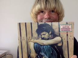Tim Burgess on 'Too-Rye-Ay' by <b>Dexys Midnight Runners</b>: 'This ...