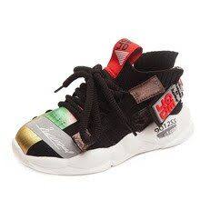 <b>SKHEK 2019</b> Spring New <b>Children Shoes</b> Girls <b>Sneakers Boys Kids</b> ...