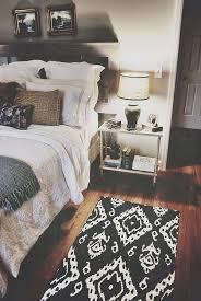 apartment cozy bedroom design: cozy master bedroom  cozy master bedroom