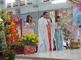 Kết quả hình ảnh cho thánh  lễ đầu xuân
