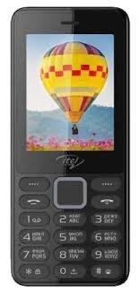 <b>Телефон Itel it5022</b> купить по цене 644 с отзывами на Яндекс ...