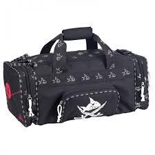 <b>Сумки для детей Spiegelburg</b> Спортивная сумка Captn Sharky ...