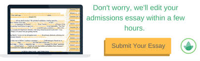 how to write the university of pennsylvania essays   submit your college essay