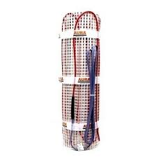 <b>Нагревательный мат Aura Heating</b> МТА 1350-9,0 купить по ...
