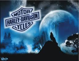 best images about harley davidson vintage harley 17 best images about harley davidson vintage harley davidson harley motorcycles and harley davidson