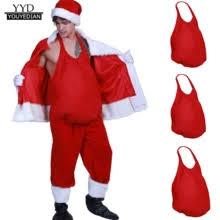 <b>inflatable santa suit</b>