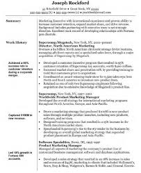 resume for management position templates cipanewsletter resume template objectives for management resume district s