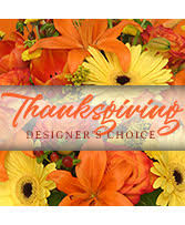 <b>FLOWERS ON THE</b> VINE: Denver Florist   Denver CO <b>Flower</b> Shop