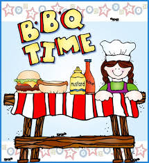 Image result for grilling clipart