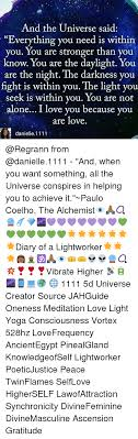 funny the alchemist memes of on just read memes yoga and paulo coelho and the universe said everything you need