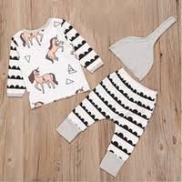 Оптом Одежда Для Беременных - Купить Онлайн распродажа ...