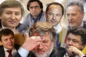 Кихтенко начал назначать замов без согласования в Кабмине, - источник - Цензор.НЕТ 4007